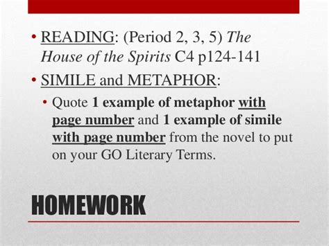 theme exles yourdictionary lp 03 05 metaphor and simile