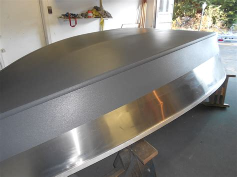 drift boat bottom coating product design manufacturing and management downriver