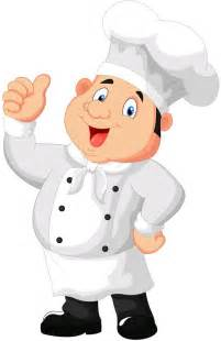 chef clipart 89 best community helpers clip images on