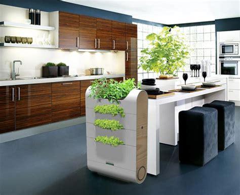 cuisine r馗up 15 coolest gadgets for your kitchen garden