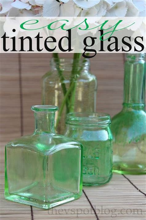 diy glass bottle crafts bottles and jars glass bottles and upcycle on