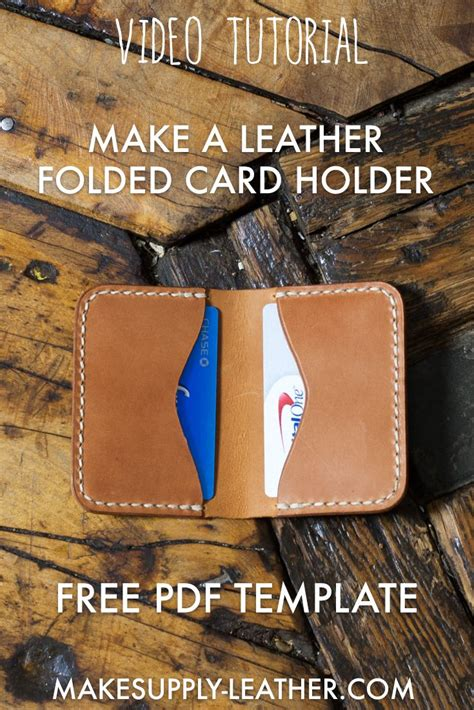 carding full tutorial pdf 23 best leathercraft tutorials images on pinterest