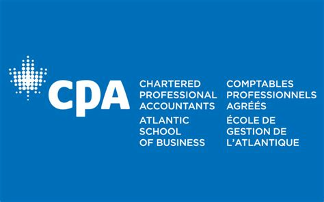 Profesional Peparation Mba by Become A Cpa