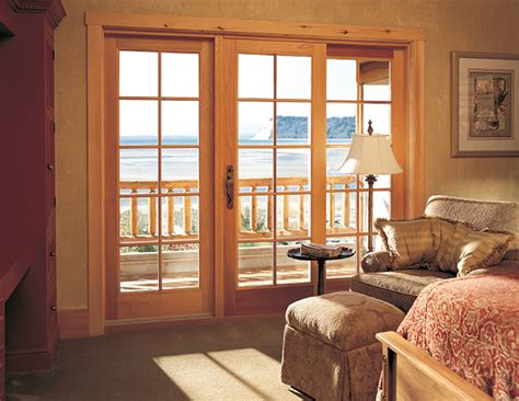 Marvin Patio Door Reviews Marvin Patio Door Reviews Patio Design Ideas