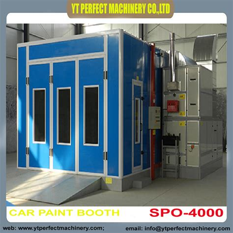 cabinet spray booth for sale aliexpress com buy spo 4000 cabinet spray booth cheap