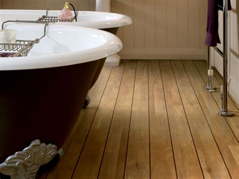 Vinyl Flooring For Bathroom Vinyl Flooring Bristol Carpet