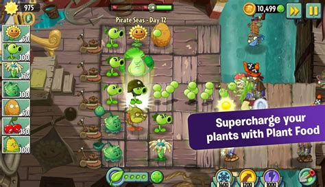 plant vs apk plants vs zombies 2 apk v5 6 1 mod unlimited coins gems for android apklevel