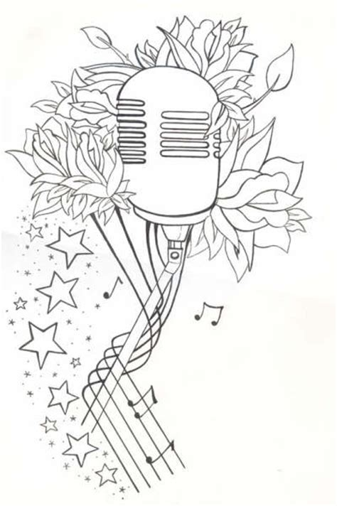 tattoo flash line art free tattoo flash photos abauth everything bloguez com