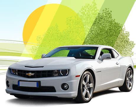 friendly car an environmentally friendly car