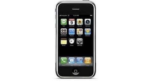 imagenes cool para telefonos iphone 6s as 237 fue la evoluci 243 n de los tel 233 fonos apple
