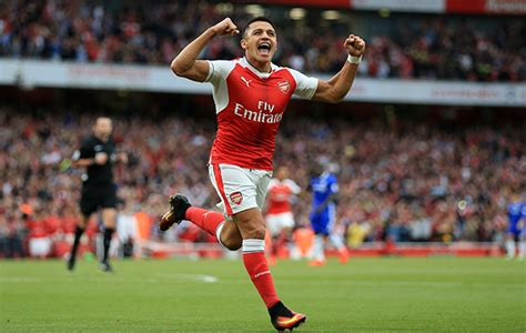 alexis sanchez jersey india 17 year old repels psg rookie blooms in mls scottish