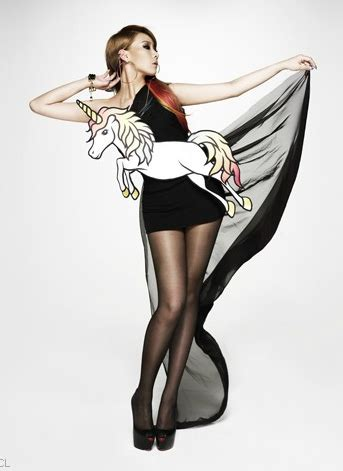 Cl Dress 2ne1 with s new collections spv3a02 fashion