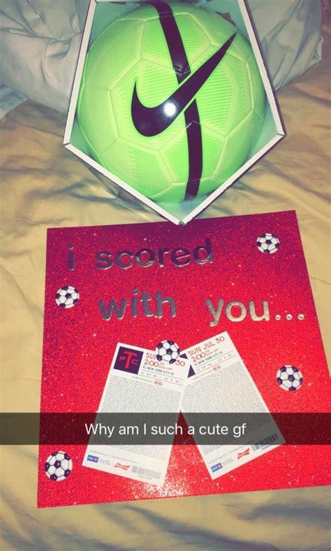 good christmas presents for boyfriends in high school basketball baes gifts boyfriend gifts gifts ideas for boyfriend