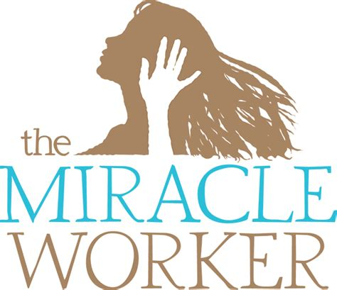 The Miracle Season In Theater The Miracle Worker Players Guild Of Dearborn
