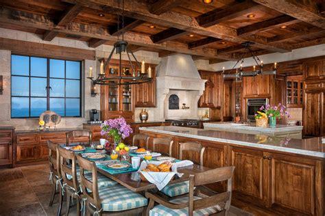 Ocean Bedroom Decor superbe maison de prestige au comt 233 d orange au design