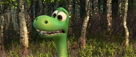 film dobri dinosaurus na srpskom dobr 253 dinosaurus 2015 online sleduj film online zdarma