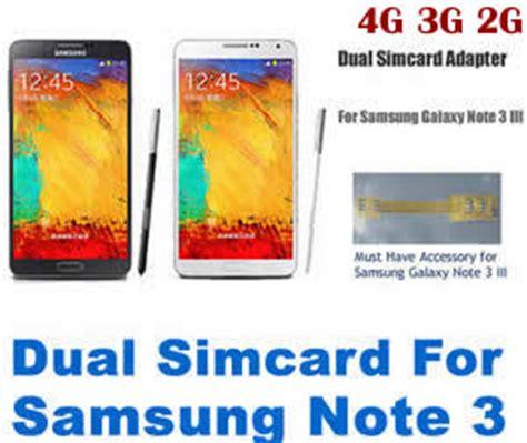 samsung galaxy note 3 n9005 4g fdd lte smartphone galayx note 3 sm n9005 2 simcard for samsung note 3 dual sim card adapter for samsung galaxy note 3 iii n9005 n9006