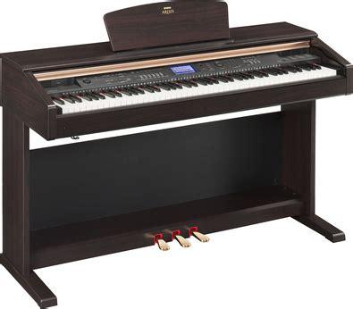 yamaha arius ydp v240 digital piano with bench ydp v240 yamaha arius digital piano uk pianos shop