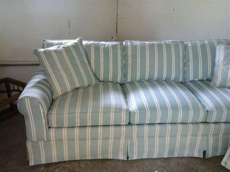 eddie bauer sofa eddie bauer full size couch sofa coordinating chair