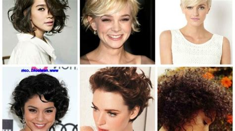 hairstyles for broad shoulders fade haircut - Hairstyles For Broad Shoulders