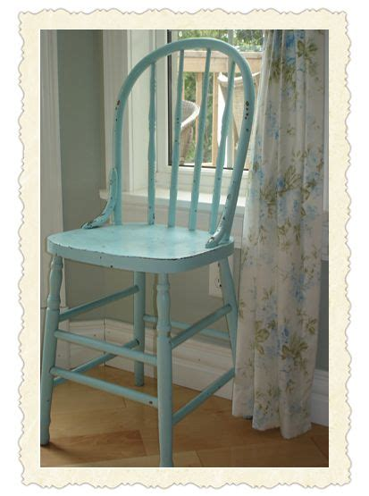 aqua swing floating chair 17 best ideas about aqua chair on pinterest victorian