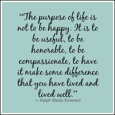 ralph waldo emerson quotes ralph waldo emerson quote png 1 800 215 1 800 pixels quotes