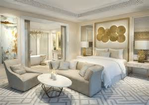 1000 images about interiors bedrooms on