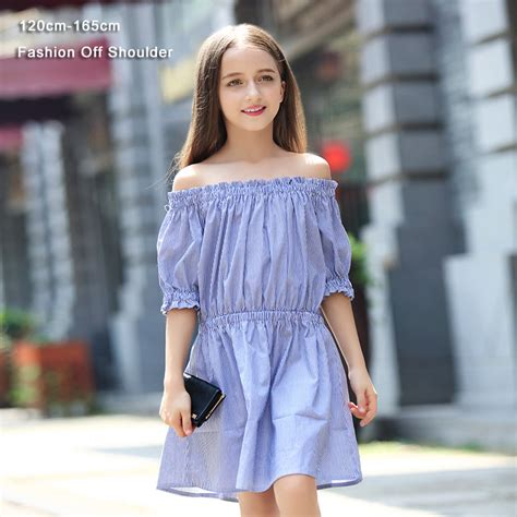 fashion for 11 year olds 2013 popular cute dresses for 11 year olds buy cheap cute