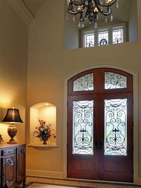 36 creative front door decor ideas not a wreath home 36 best niches images on pinterest bathroom bathrooms