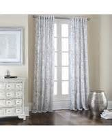 Spencer Home Decor Window Panels Spencer Home Decor Curtain Panels Buy Spencer Home Decor Curtain Panels Bhg Shop