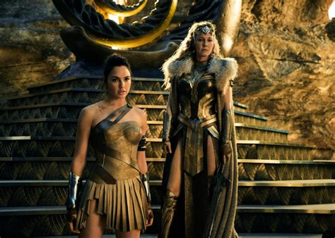 cinema 21 wonder woman a theater chain was criticized for its all female wonder