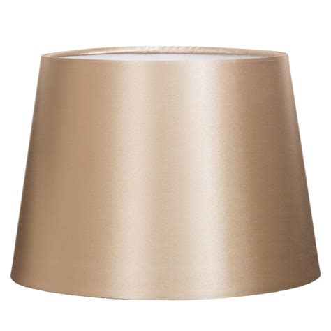 9 inch l shade b m satin l shade 9 quot 273117