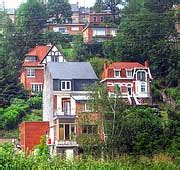 buying a house in belgium buying property in belgium how to buy a house in belgium