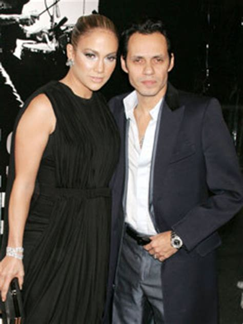 Scientologists To Be And Marc Anthony Are Losing Their Religion by Spends 163 25 000 On A Home To Help Lose