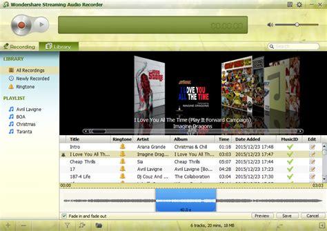 download mp3 from deezer top 5 deezer mp3 downloaders