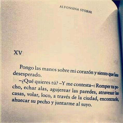 30 best poemas images on pinterest spanish quotes i love you and 308 best imagenes images on pinterest spanish quotes