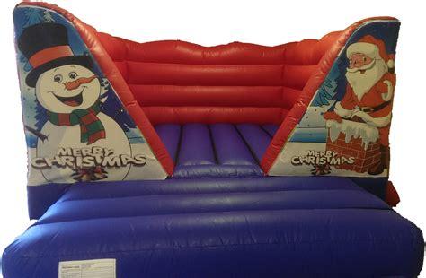 bouncy castles bouncy castle hire  soft play hire