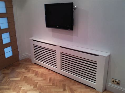 doors made to measure manchester radiator covers contemporary hallway landing