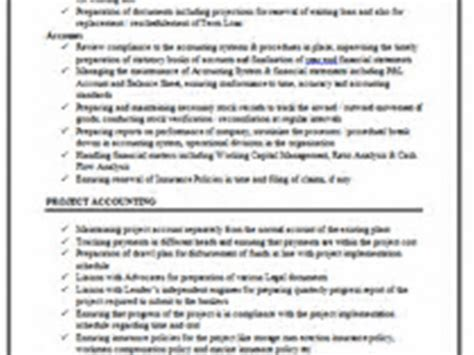 how to write area of interest in resume area of interest on resume resume template free