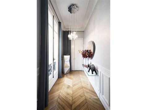 arredamento corridoio come arredare il corridoio idee e ispirazioni grazia it