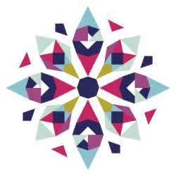 Geometry Designs by Geometric Designs Clipart Best