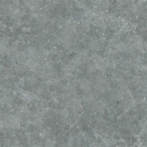 smooth metal textures wallpaperhdc
