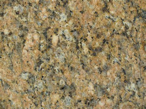common granite colors most popular granite colors home makeover
