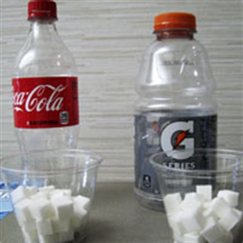 event discourages sugary drinks the suffolk news herald