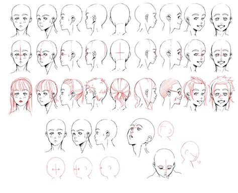 kiss neck tutorial 17 best images about tutorial cabe 231 a on pinterest