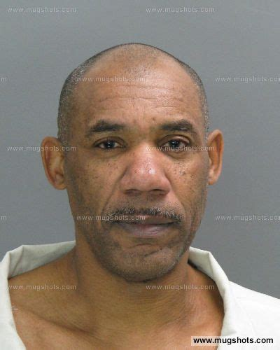 Sc Records Of Arrest Daryl Robinson Mugshot Daryl Robinson Arrest Richland County Sc