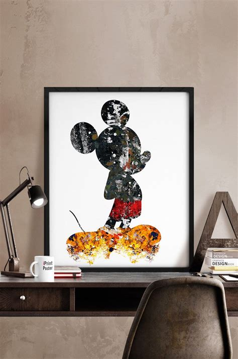 mickey mouse home decorations 92 best images about mickey mouse on pinterest