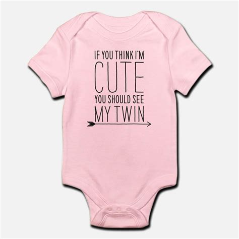 baby clothes newborn baby clothes thinks she s baby clothes gifts baby clothing blankets