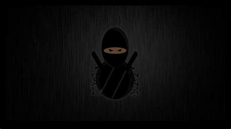 wallpaper ninja cartoon cute ninja cartoon wallpaper image wallpaper wallpaperlepi