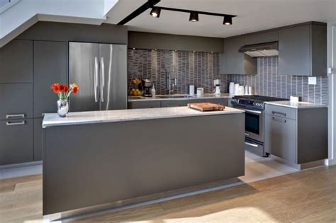 new kitchen ideas that work loft design